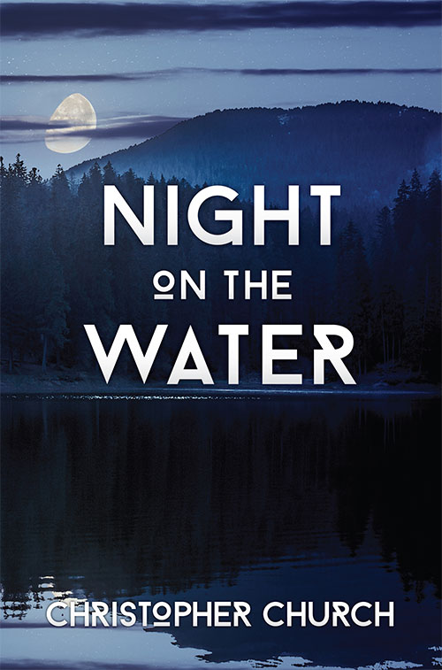 Night on the Water
